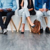 The JobMaker Hiring Credit