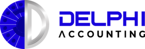 Delphi Accounting Group